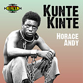 Kunte Kinte by Various Artists