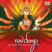 Navdurga by Various Artists