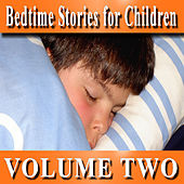 Bedtime Stories for Children, Vol. 2 by Shannon Wright