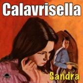 Calavrisella by Sandra