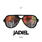 Live by Jadiel