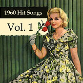 1960 Hit Songs, Vol. 1 by Various Artists