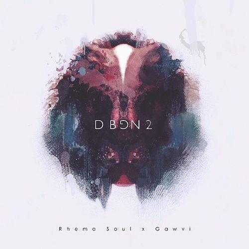 Dope Beats, Good News Vol. 2 by Rhema Soul