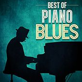 Best of Piano Blues von Various Artists