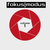 Fokus/Modus Vol. 1 by Various Artists