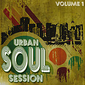 Urbans Soul Session, Vol. 1 by Various Artists