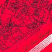 Le Beat Technique, Vol. 5 by Various Artists