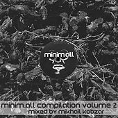 Minim.all Compilation, Vol. 2 by Various Artists