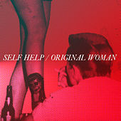 Original Woman by Self Help