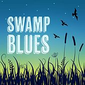 Swamp Blues von Various Artists