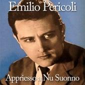 Appriesso a nu suonno by Emilio Pericoli
