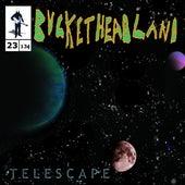 Telescape by Buckethead