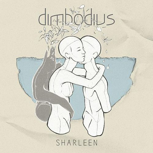 Sharleen by dimbodius