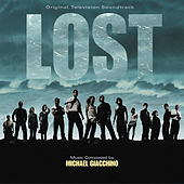 Lost: Season 1 by Michael Giacchino