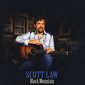 Black Mountain by Scott Law
