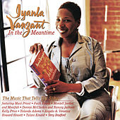 In The Meantime by Iyanla Vanzant