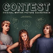 Contest (Original Motion Picture Soundtrack) by Various Artists