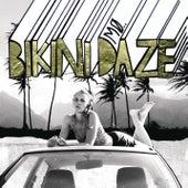 Bikini Daze EP by Mø