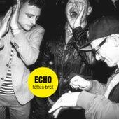Echo by Fettes Brot