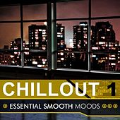 Chillout Volume 1 by Various Artists