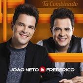 Adoro by João Neto e Frederico
