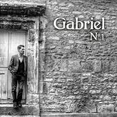 N°1 by Gabriel
