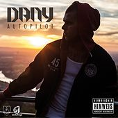 Autopilot by Dany