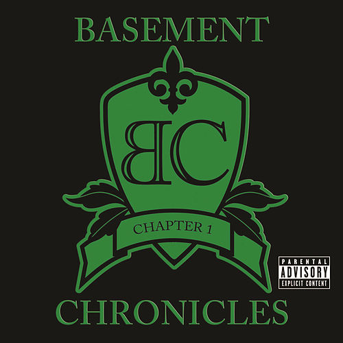 Chapter 1 by Various Artists