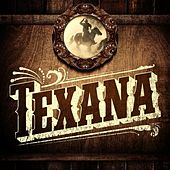 Texana by Various Artists