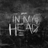In My Head by Jeezy