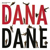 Dana Dane with Fame by Dana Dane