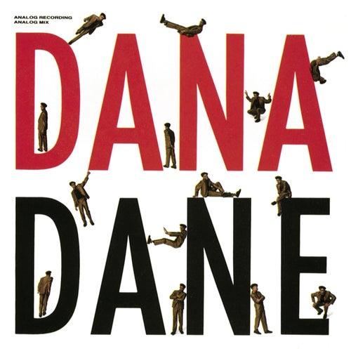 Dana Dane with Fame by Dana Dane