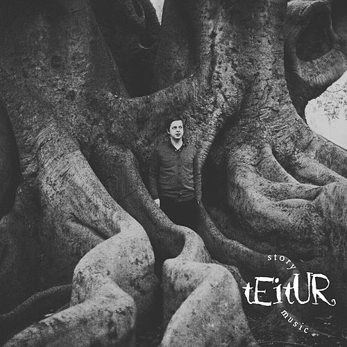 Story Music by Teitur