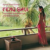 Feng Shui: Wohltuende Entspannungsmusik by Gomer Edwin Evans