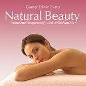 Natural Beauty: Traumhafte Entspannungsmusik by Gomer Edwin Evans