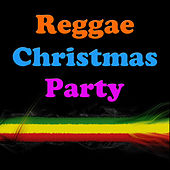 Reggae Christmas Party by Various Artists