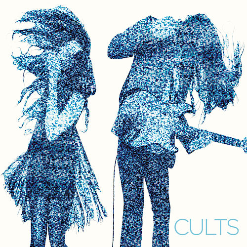 Static by Cults