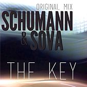The Key by Schumann