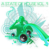 A State of House, Vol. 9 by Various Artists