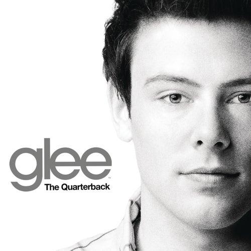 The Quarterback by Glee Cast