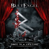 Once in a Lifetime by Blutengel