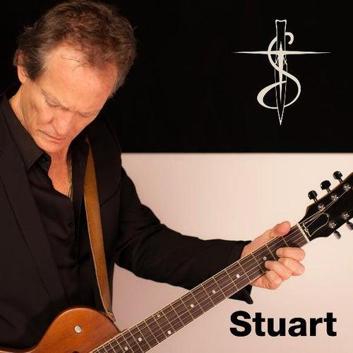 Stuart by Stuart