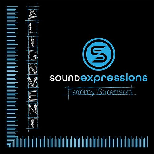 Alignment by Tammy Sorenson