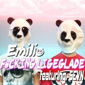 F#cking Ligeglade by Emilio