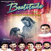 Beatitude by Various Artists