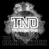 TNO Compilation by Various Artists