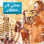 A Jazz Affair!, Vol. 2 by Various Artists