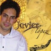 Perdona (Manu Senent Remix) by Javier López