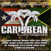 Caribbean Connection by Various Artists