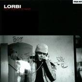 Malaysia by Lorbi